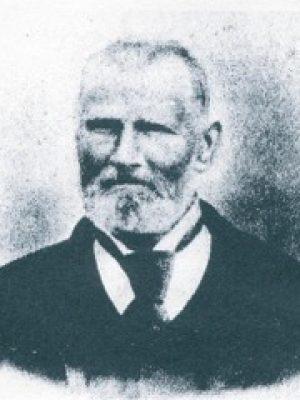 williamsjohn